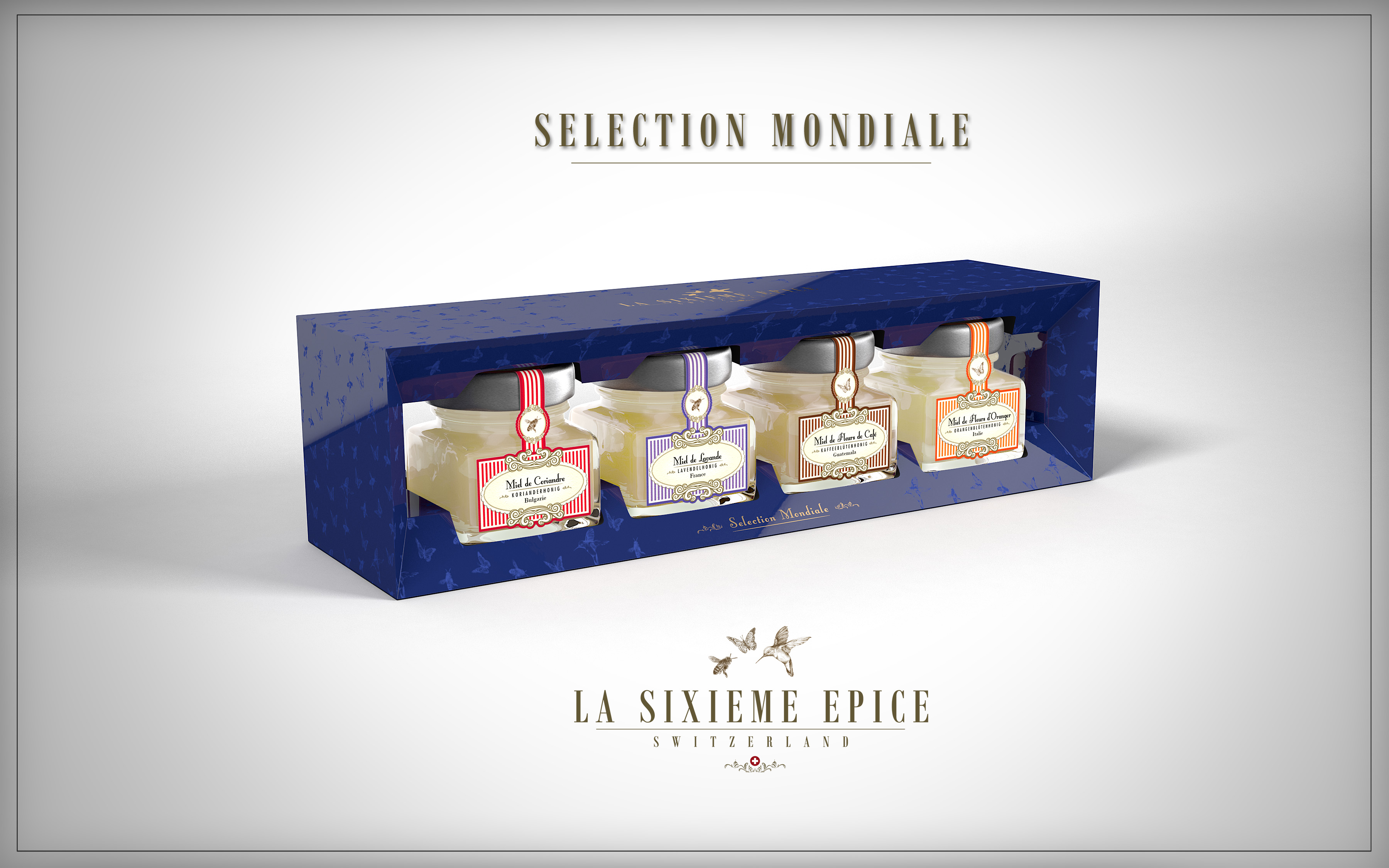 duty_free_grandcru_groß_3k duty_free_mondiale_klein_3k duty_free ...: www.pm-3d.com/index.php/archives/gallery/honey-packaging